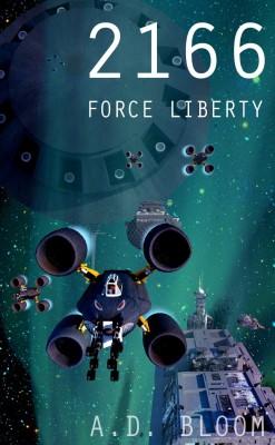2166 – FORCE LIBERTY
