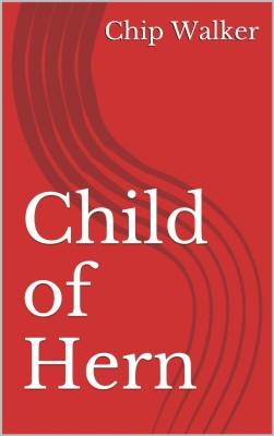 Child of Hern