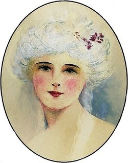 Arabella Sheraton Grew Up On A Diet Of Jane Austen The Bronte Sisters And Many Other Writers That Period From To Georgette Heyer
