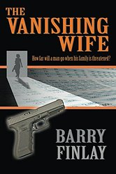 The Vanishing Wife