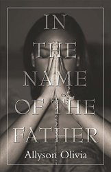 In the Name of the Father