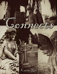 Connects (Dream Detective Series Book 1)