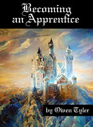 Becoming an Apprentice : A Short Story